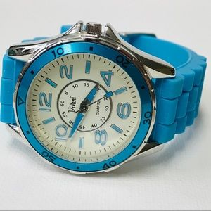 SOLD Vivani Fashion Watch